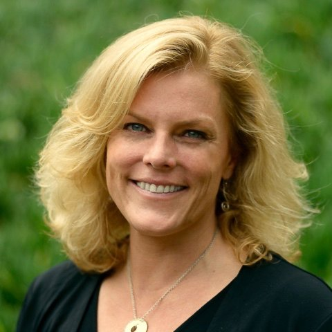 Nicole Hess